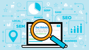 Beste seo software bureaus