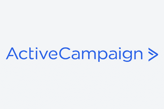 ActiveCampaign marketing automation tool