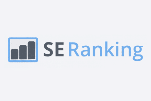 SeRanking seo marketing software