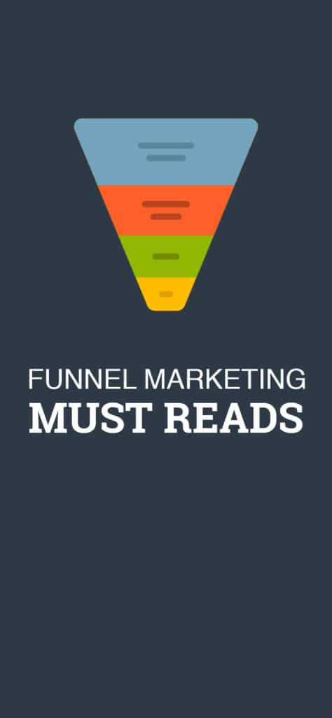 Funnel blogs