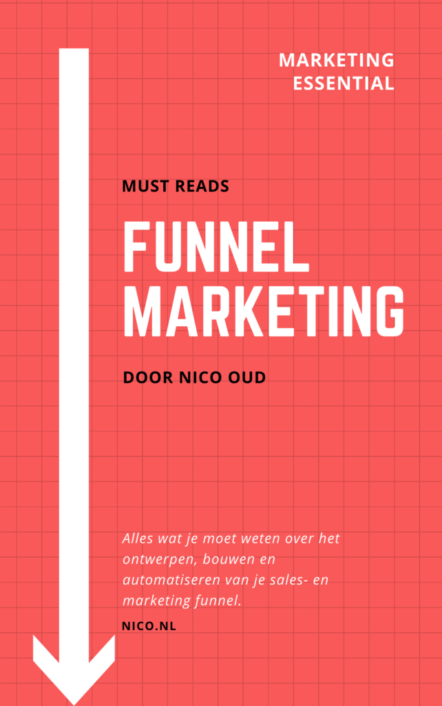Funnel blog