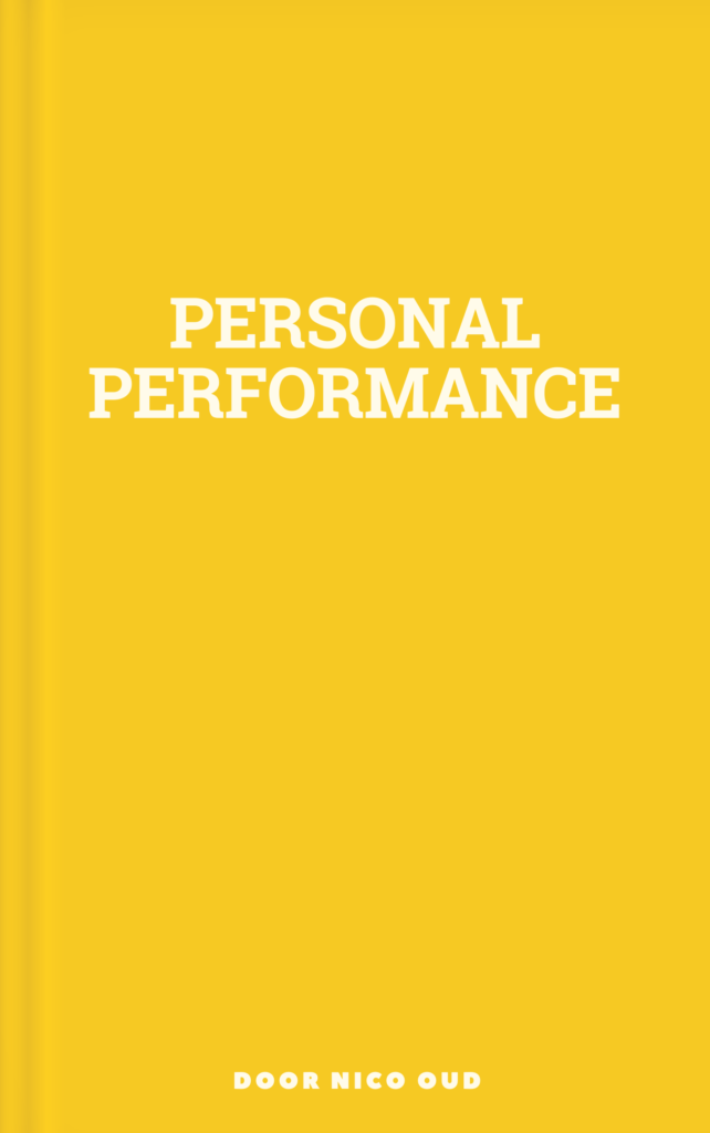 PERSONAL PERFORMANCE.png LONG